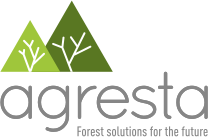 Logo Agresta