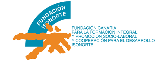 La Fundación Isonorte presenta su proyecto de alimentación responsable en un encuentro regional en entidades de inclusión social