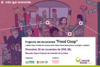 cartel food cop castellon 30N