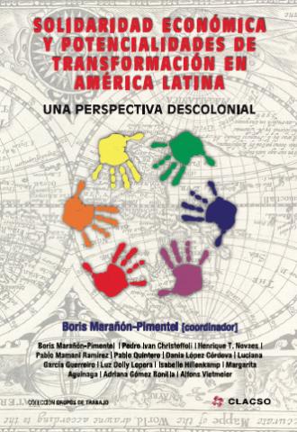 Solidaridad económica y potencialidades de transformación
