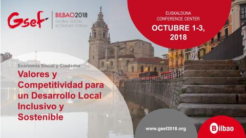 GSEF2018