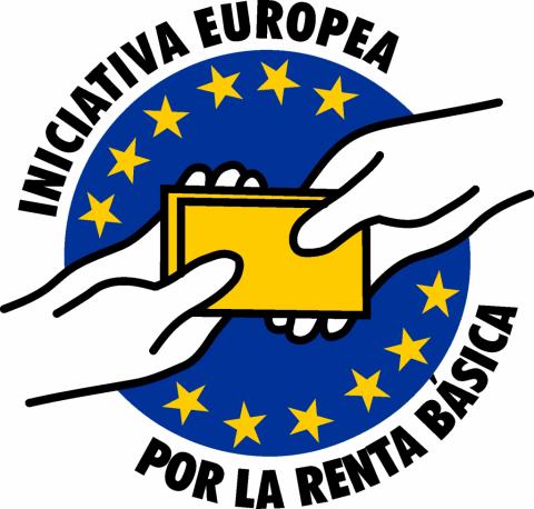 Iniciativa ciudadana europea por una renta básica universal ...