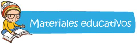 Enlaces a materiales educativos de Economía Solidaria   Economía ...