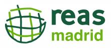 logo REAS Madrid