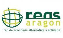 Logo REAS Aragón