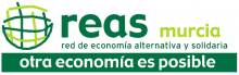 logo REAS Murcia
