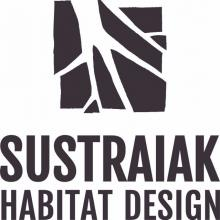 Sustraiak Habitat Design