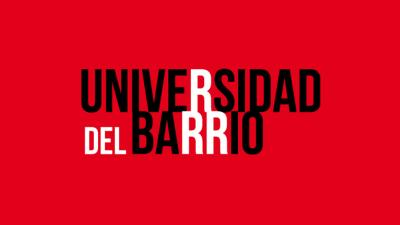 Universidad del Barrio